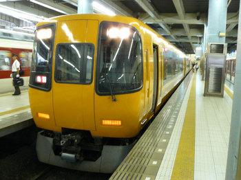 kintetsu_1.jpg