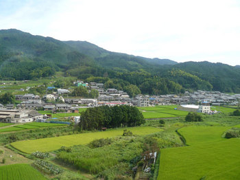 kintetsu_2.jpg