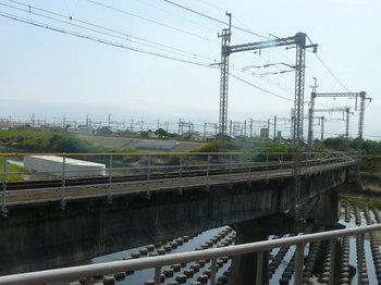 kintetsu_5.jpg