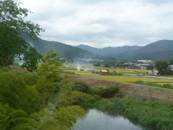 kintetsu_8.jpg