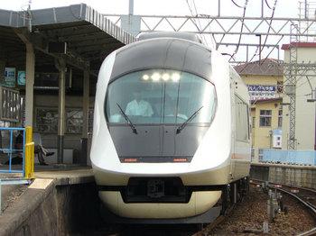 kt21020.jpg