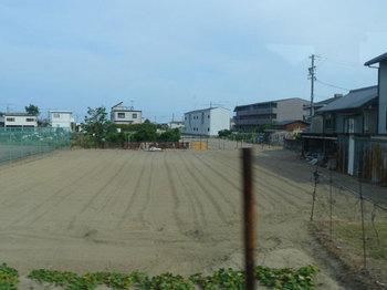 shiratsuka4.jpg